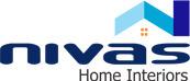 Nivas homeinteriors (@nivasinterior) Cover Image