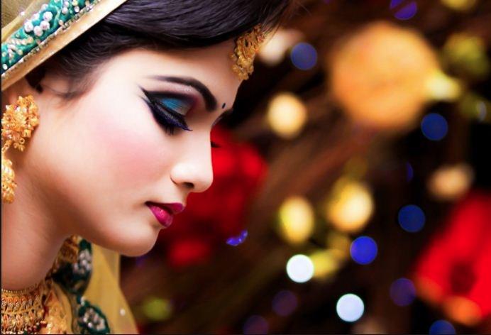 Zulfiker Hossain (@zulfikerhossain) Cover Image