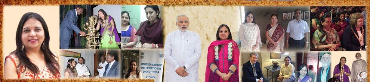 Vaishali Shah (@vaishali_shah) Cover Image