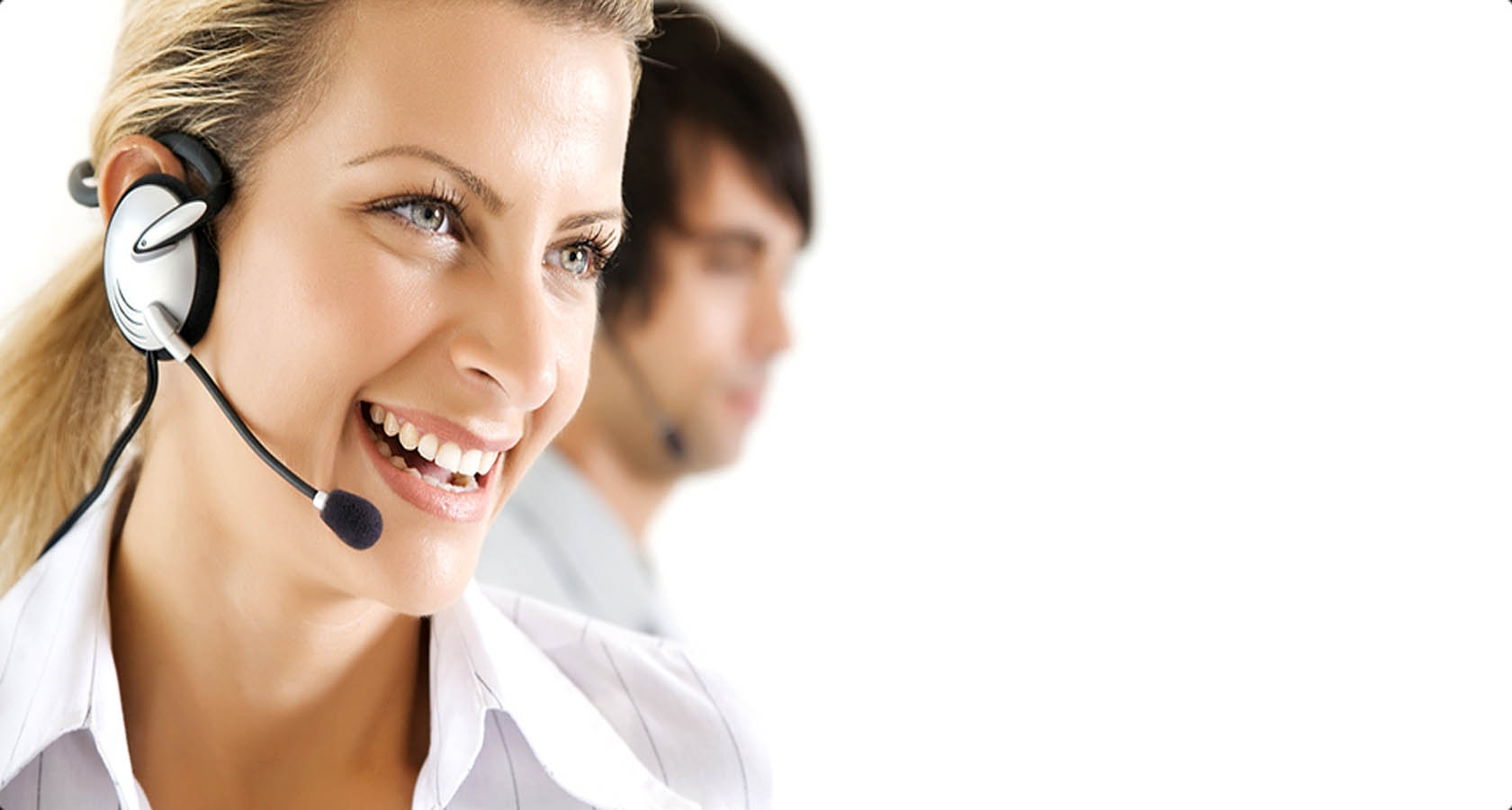 Quicken Customer Support Number  1-877-374-0468 (@jacabsmith) Cover Image