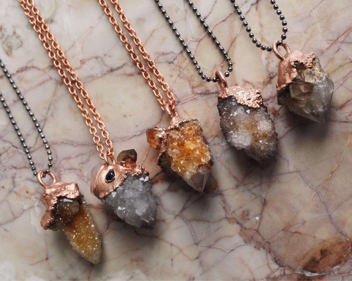Jagodic Jewelry (@jagodicjewelry) Cover Image