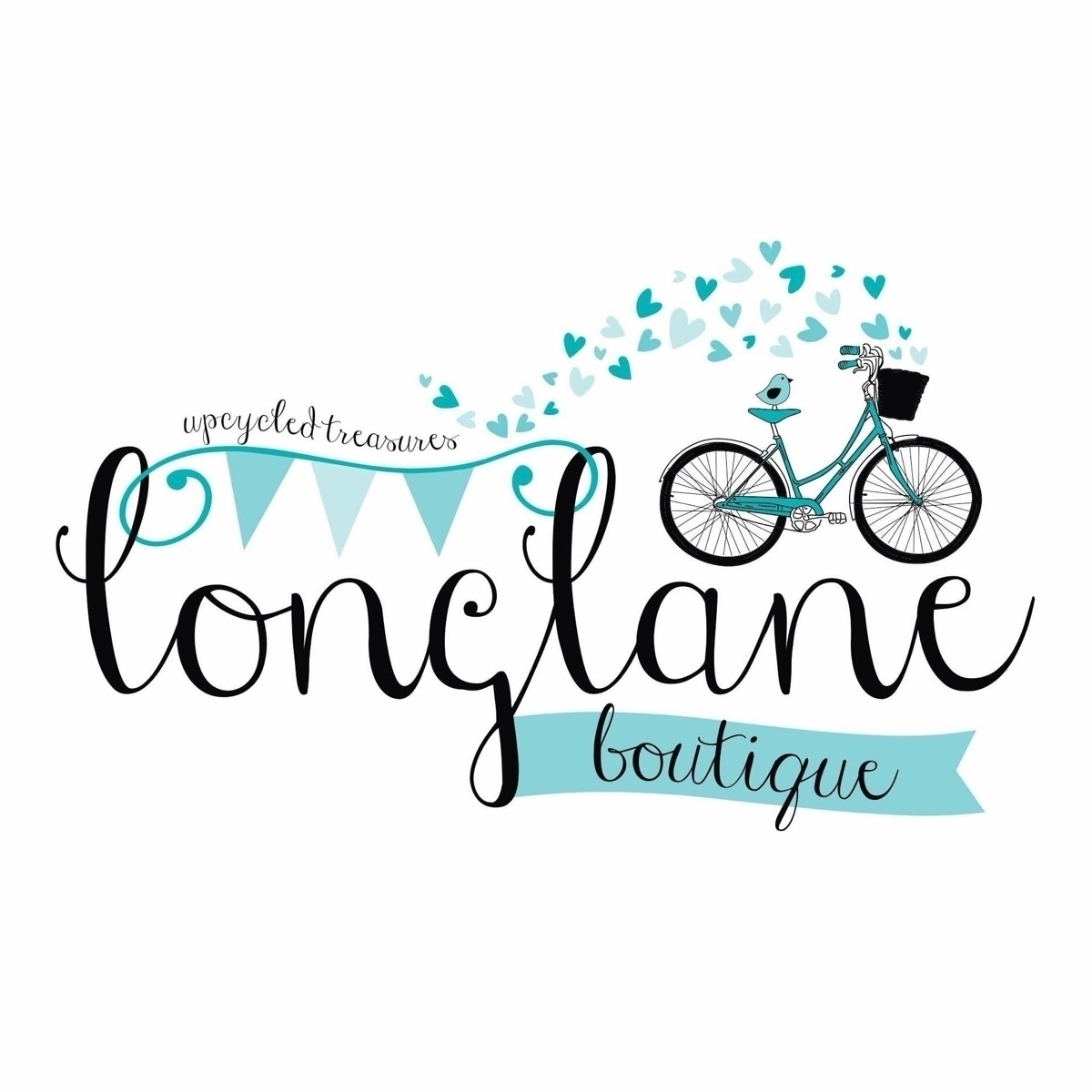 AllyB (@longlaneboutique) Cover Image
