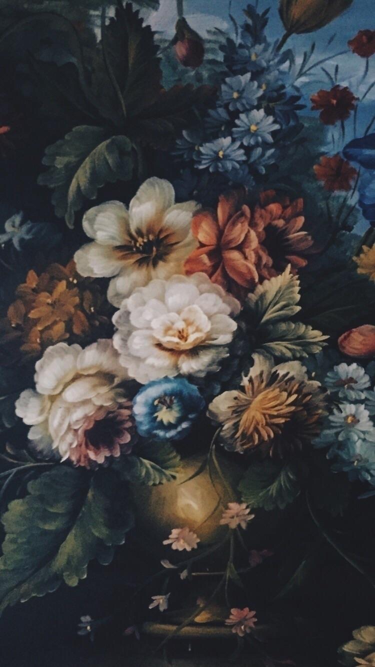 Petals & Poison (@petalsandpoison) Cover Image