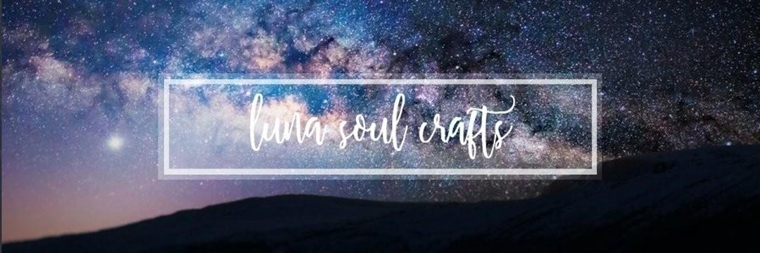 Sofia (@lunasoulcrafts) Cover Image