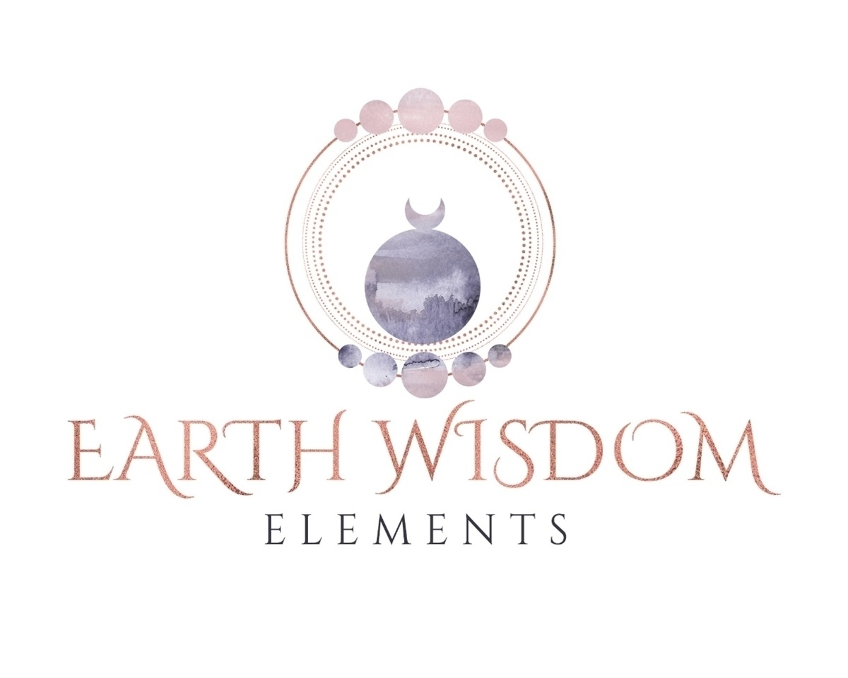 @earthwisdomelements Cover Image
