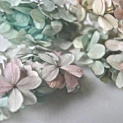 Duplika Jewelry (@duplika) Cover Image