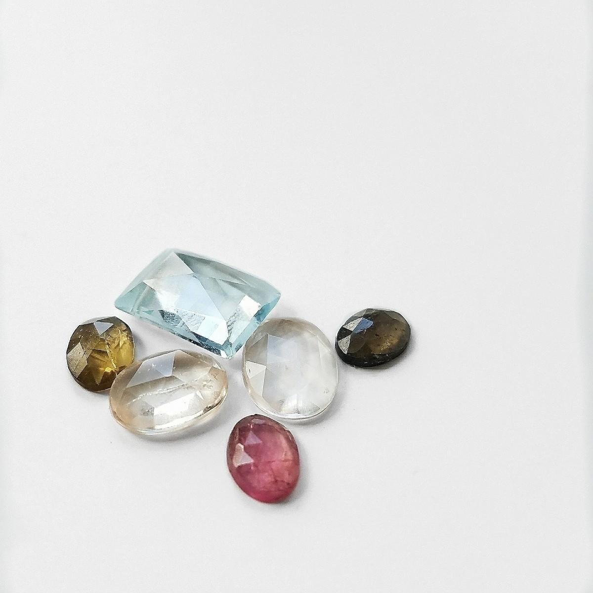 Emma Steelman (@escojewelry) Cover Image