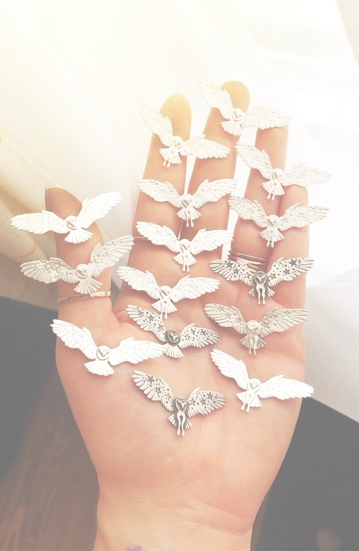 Ariana Victoria Rose (@arianavictoriarose) Cover Image