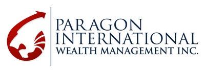 Paragon International Wealth Management (@paragoniwm) Cover Image