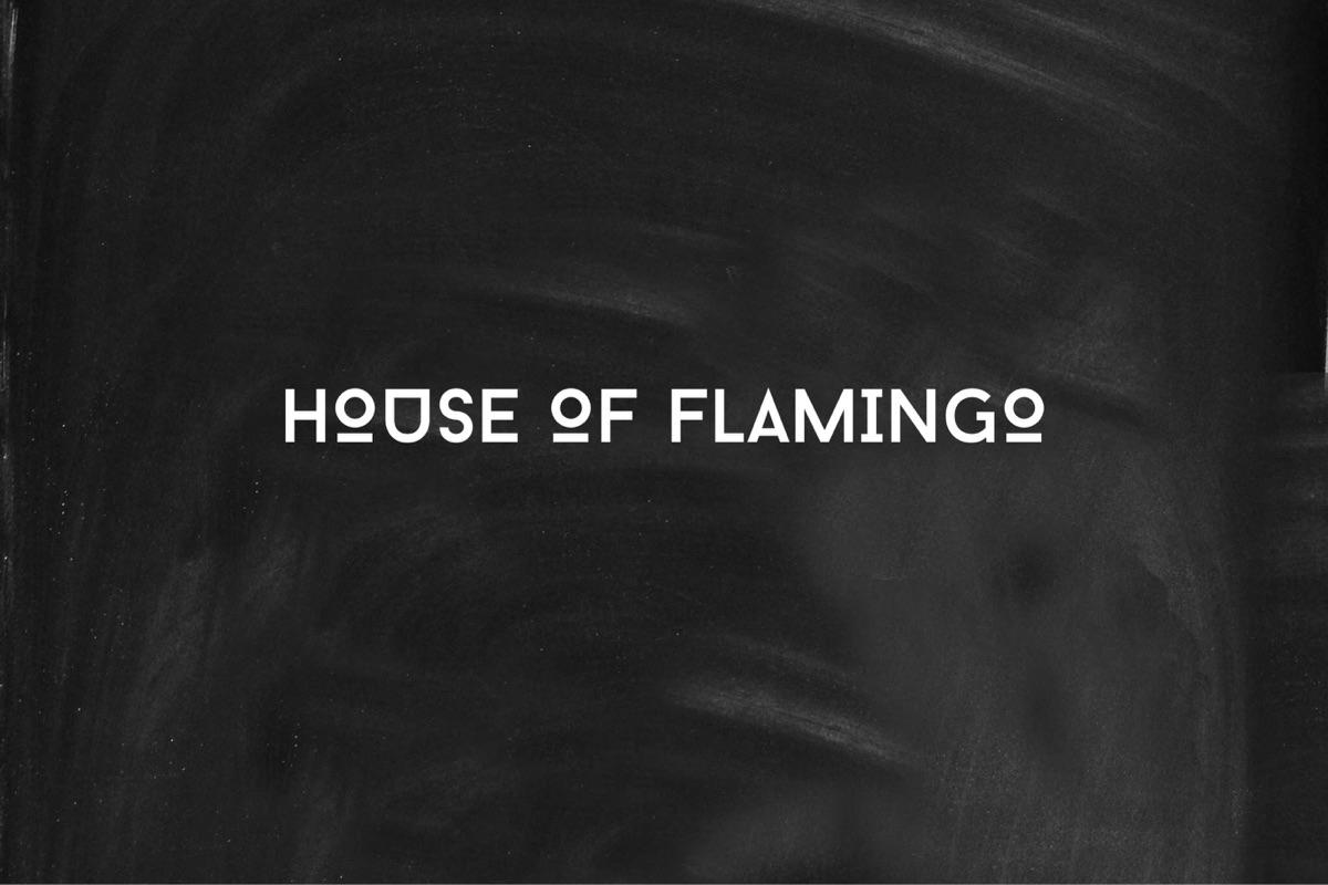 @houseofflamingo Cover Image