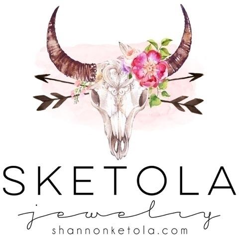 Shannon Ketola (@sketola) Cover Image