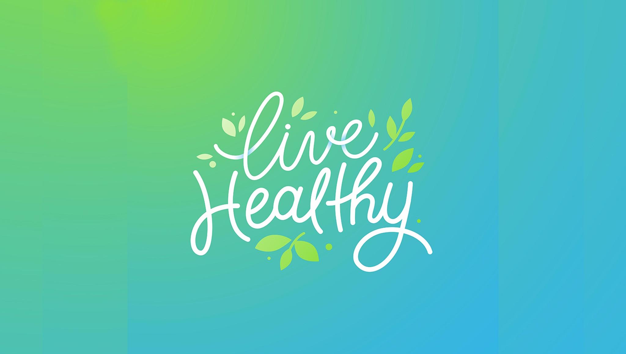 Healthy Body Company (@healthybodycompany) Cover Image