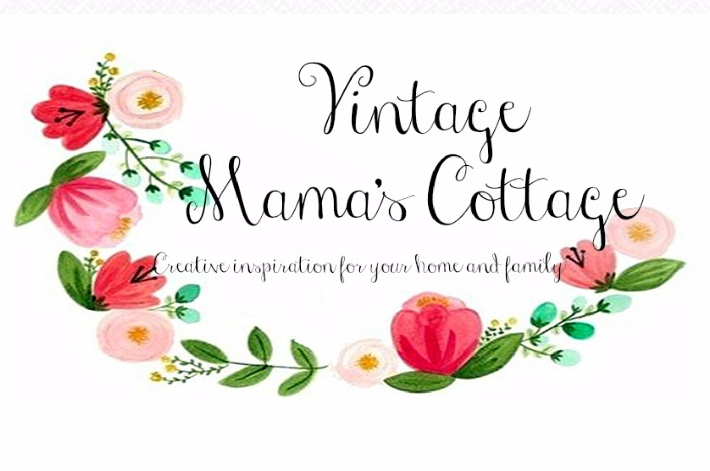 Nina Newto (@vintagemama) Cover Image