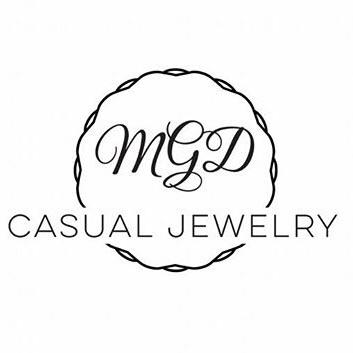 Marilena  (@mgdcasualjewelry) Cover Image