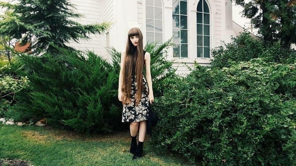 Brooke (@iambrooketaylor) Cover Image