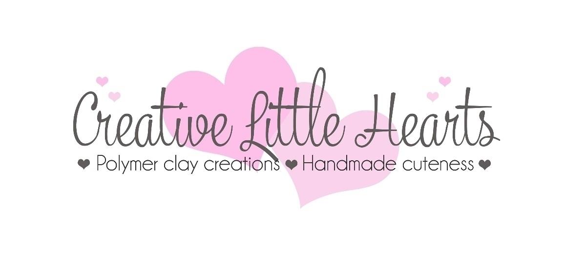 Creative Little Hearts (@creativelittlehearts) Cover Image