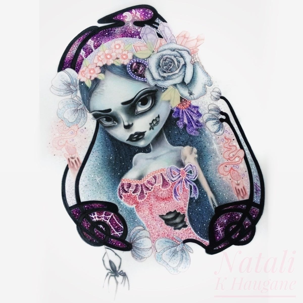 @universi_imaginaria Cover Image