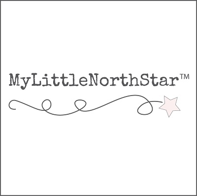 My Little North Star (@mylittlenorthstar) Cover Image