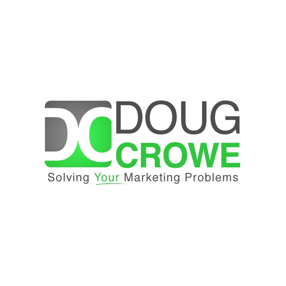 Doug Crowe (@dougcrowescam) Cover Image