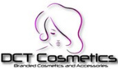 DCT COSMETICS (@dctcosmetics) Cover Image