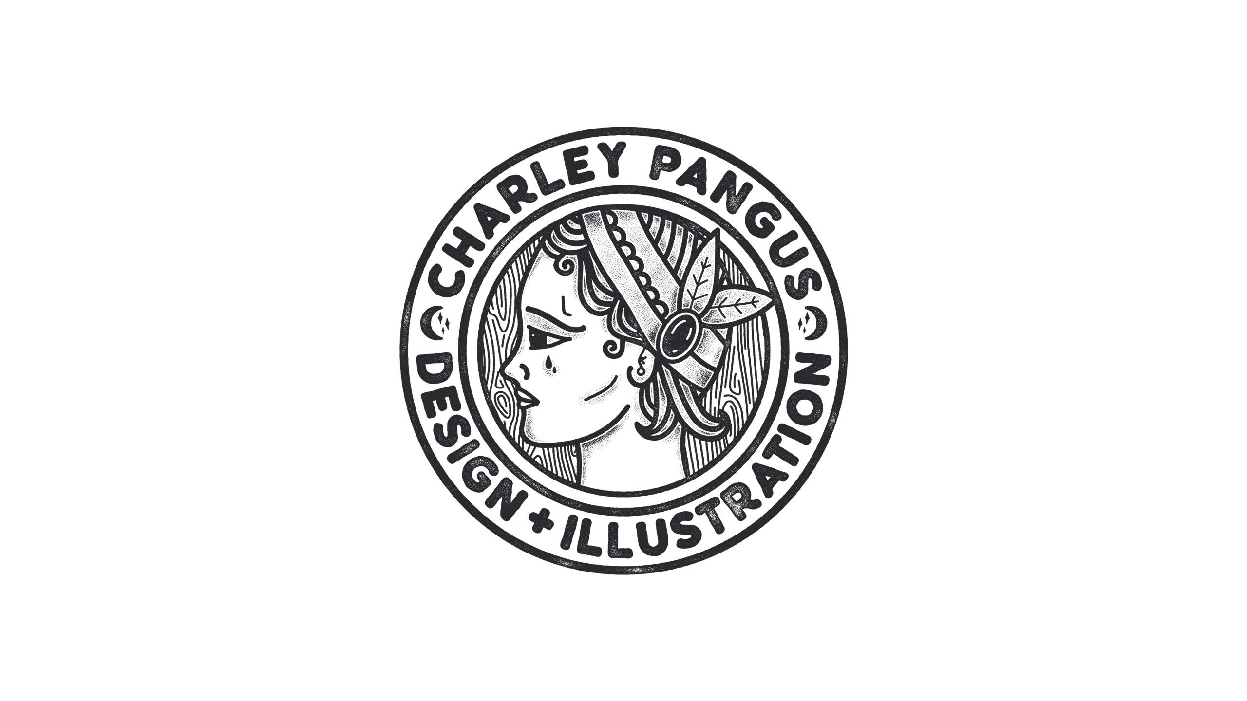 Charley Pangus (@charleypangus) Cover Image