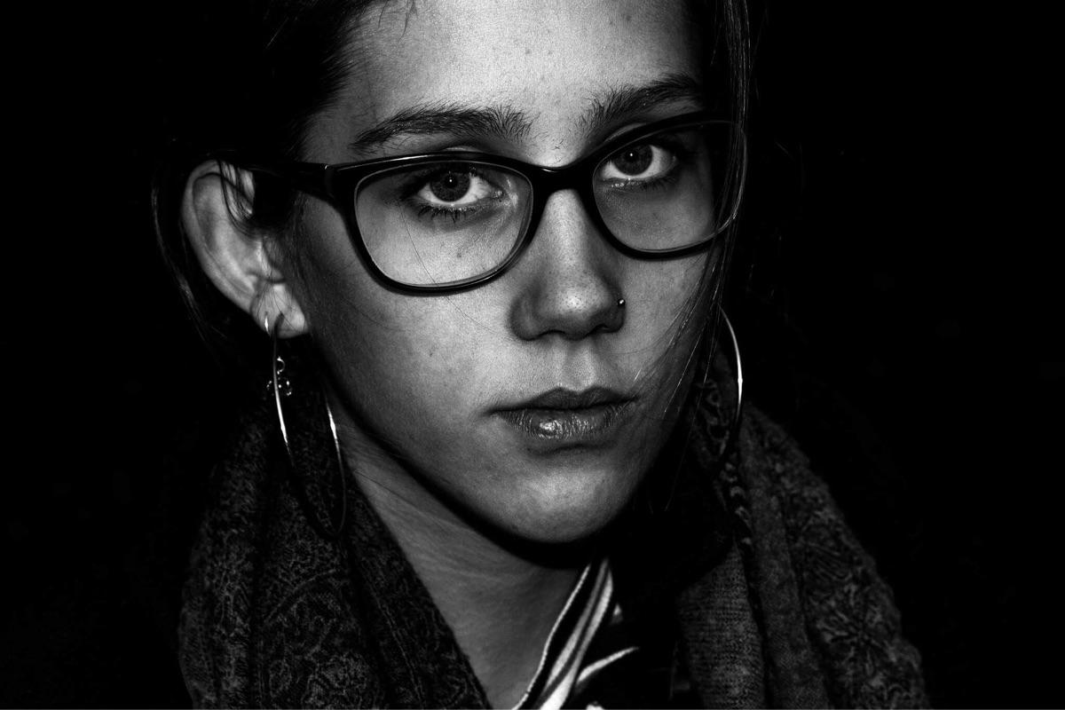 Camilla Petralia (@camillapetralia) Cover Image