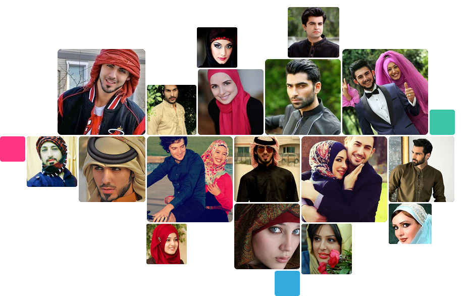 Muzlim Zone (@muzlimzone) Cover Image