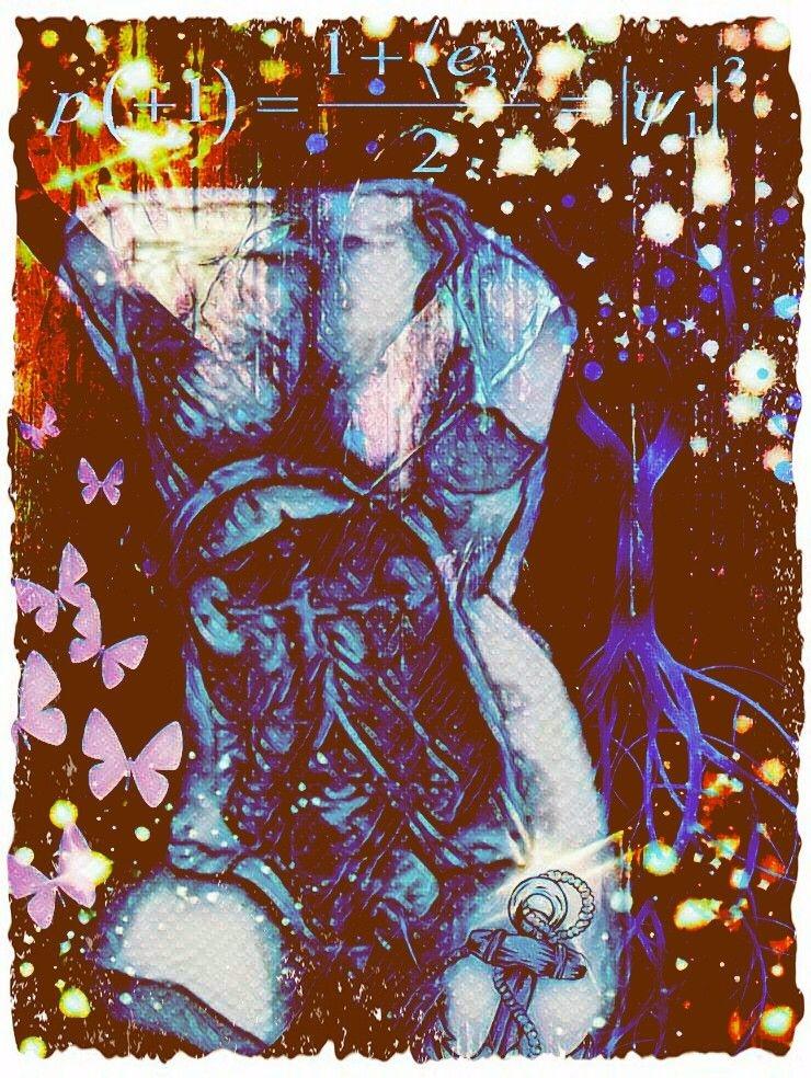 Jenifer New (@jnewburn) Cover Image