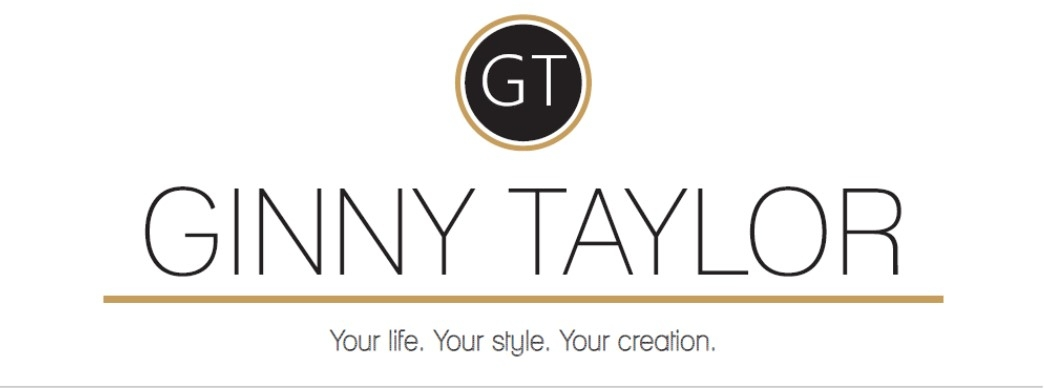 Ginny Taylor Jewelry (@gtaylordesigns) Cover Image