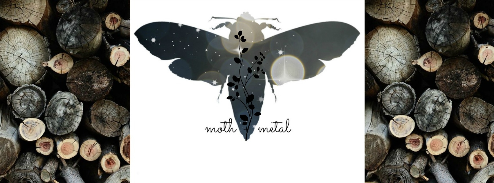 Nicole Dumontier (@mothmetal) Cover Image