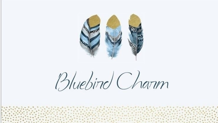 @bluebirdcharmshop Cover Image