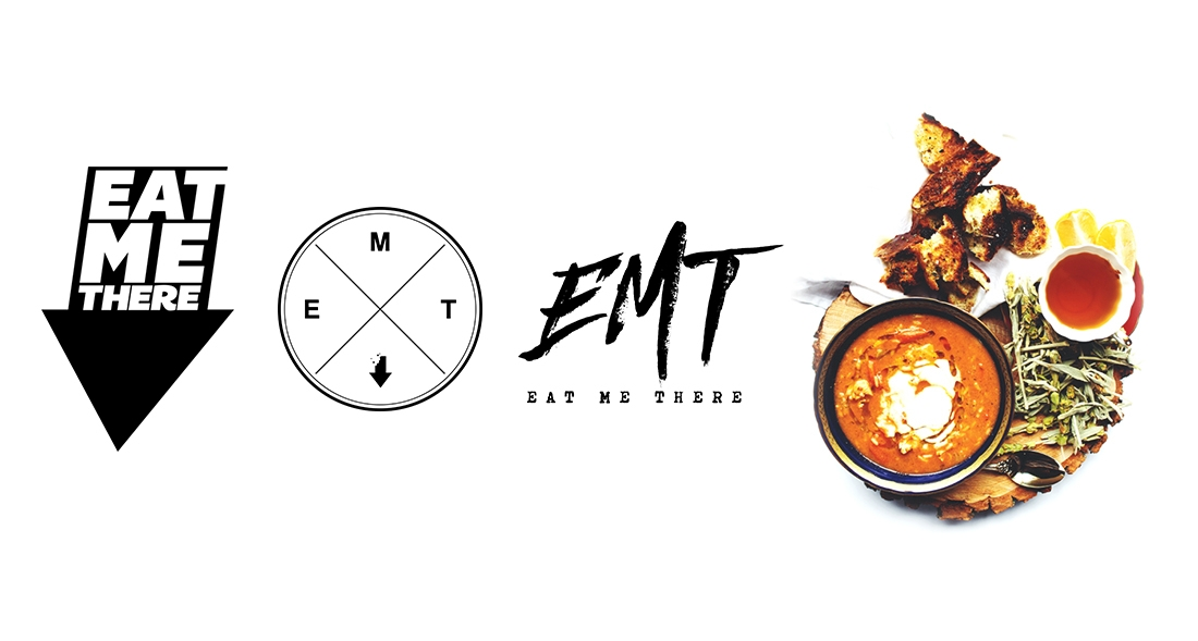 Eat Me There (@eatmethere) Cover Image
