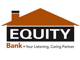 (@equitybank) Cover Image