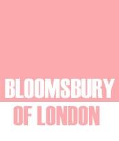 Stuart Spindlow (@bloomsburywigs) Cover Image