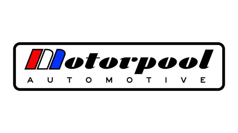 Motorpool Automotive (@motorpoolautomotive) Cover Image