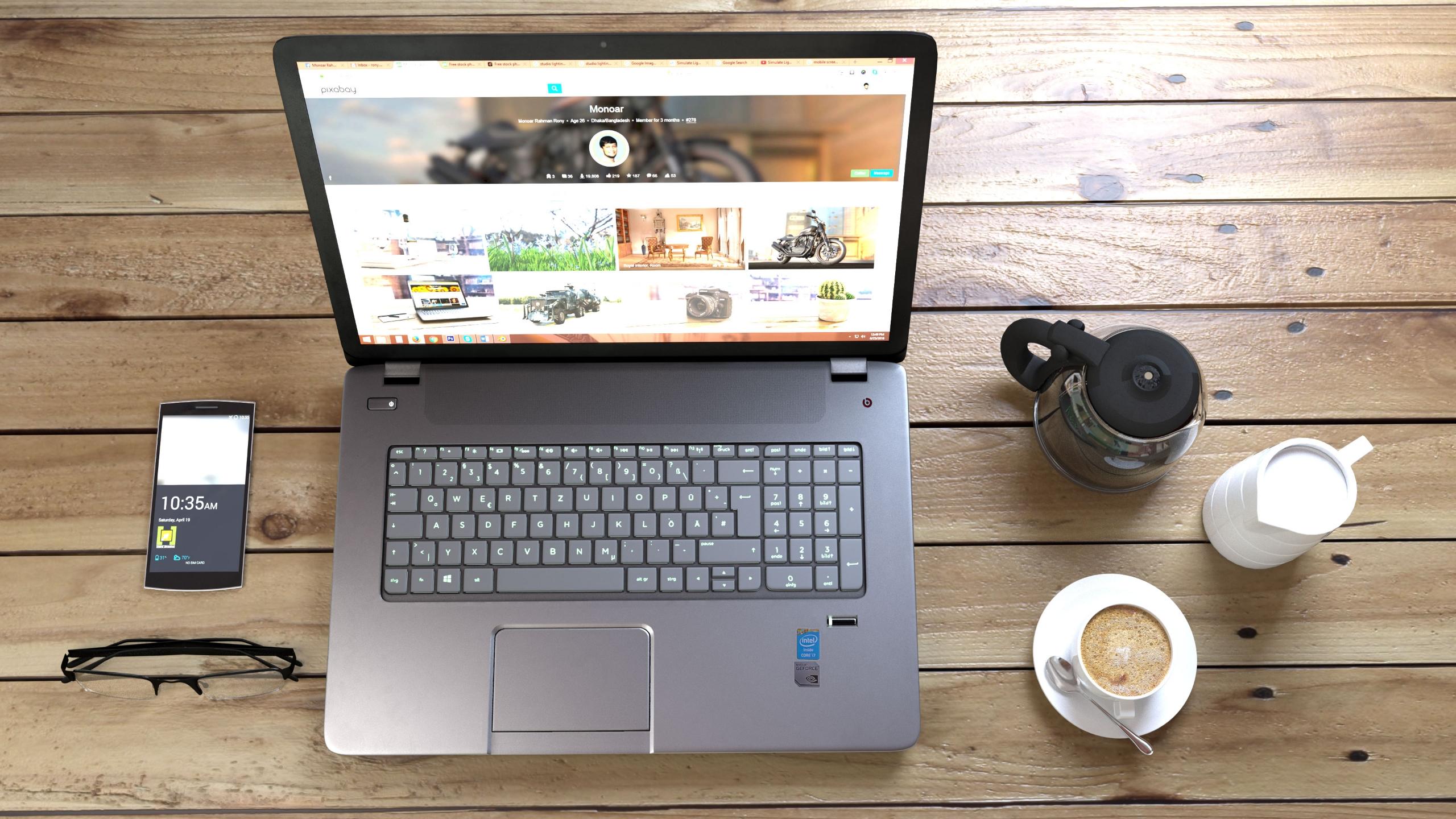 A2z Web Design London (@a2zwebdesignlondon) Cover Image