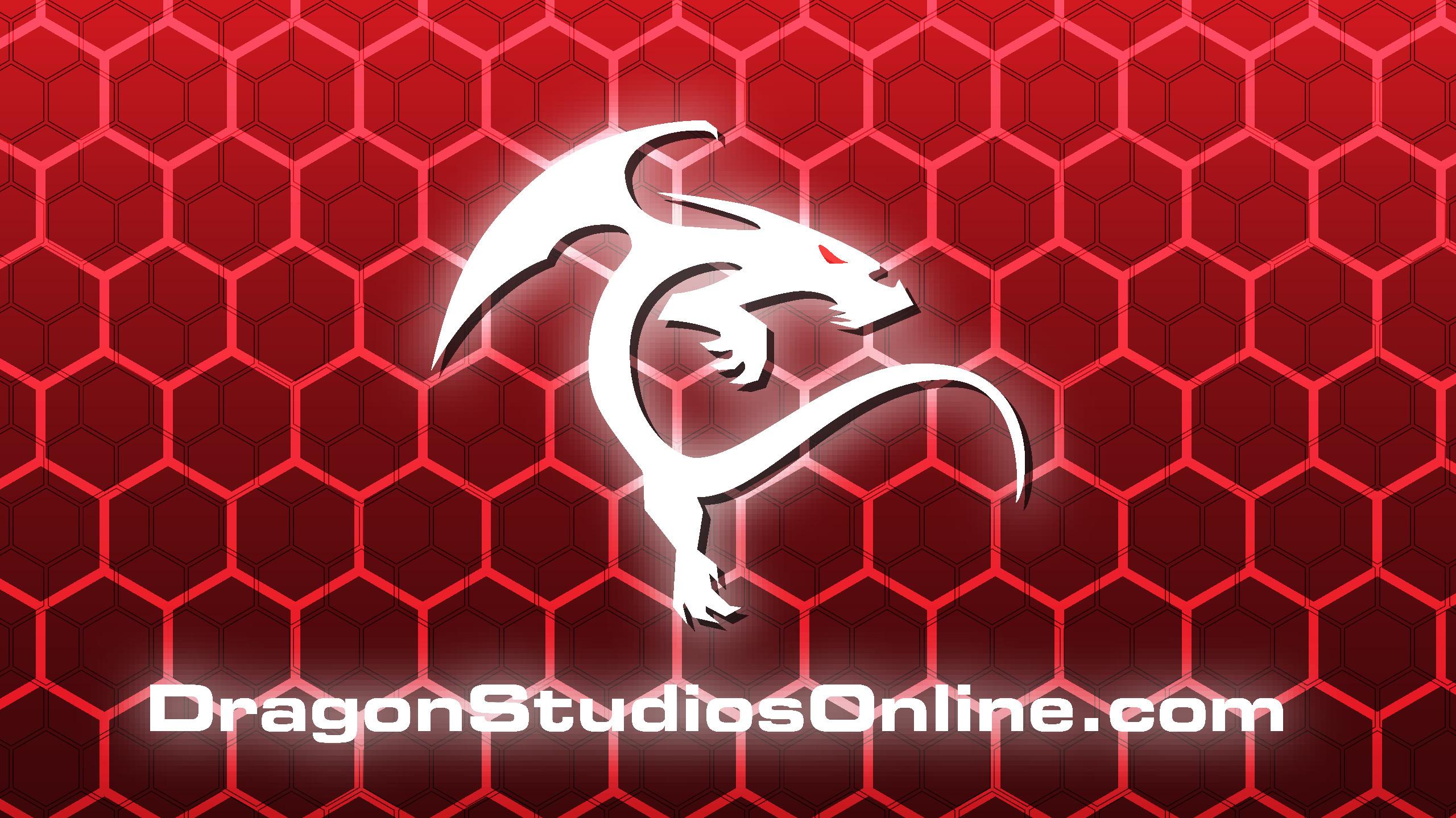 DragonStudios (@dragonstudiosonline) Cover Image