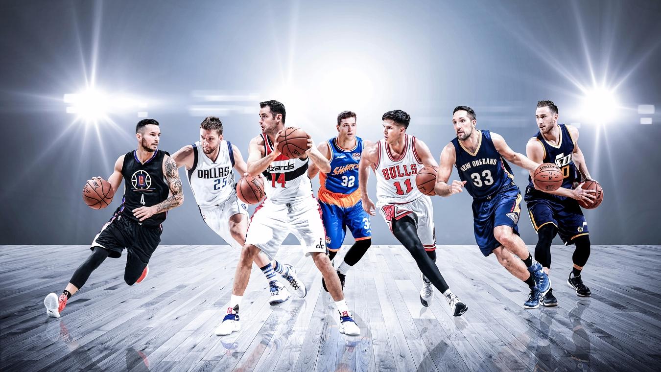 NBAfinals2017 (@nbafinals2017) Cover Image