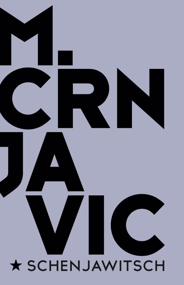 Michael Crnjavic (@crnjavicmakeup) Cover Image