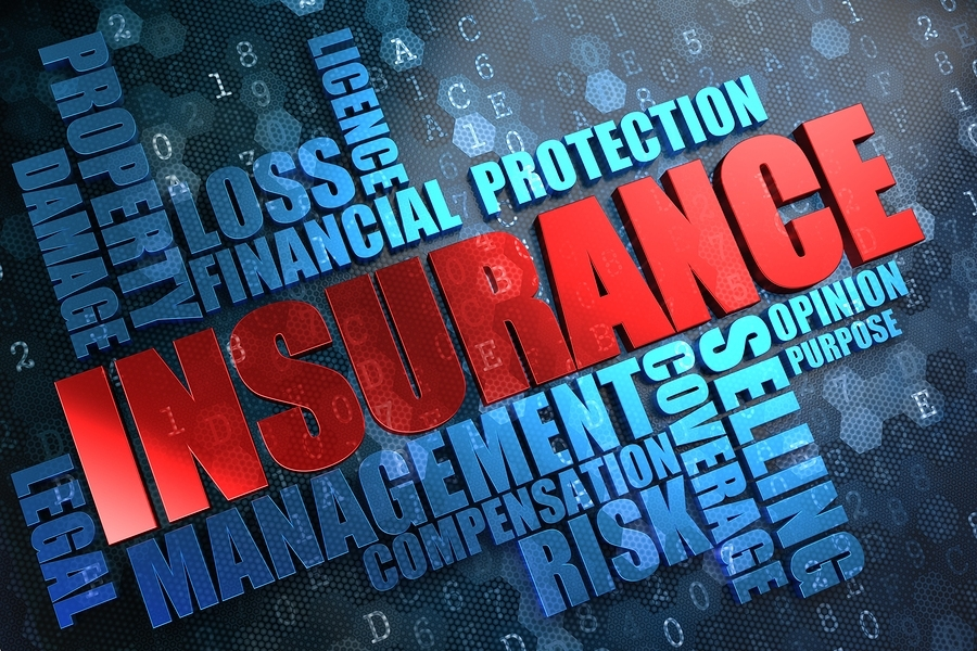 Conner Insurance Group (@connerinsgrpmi) Cover Image