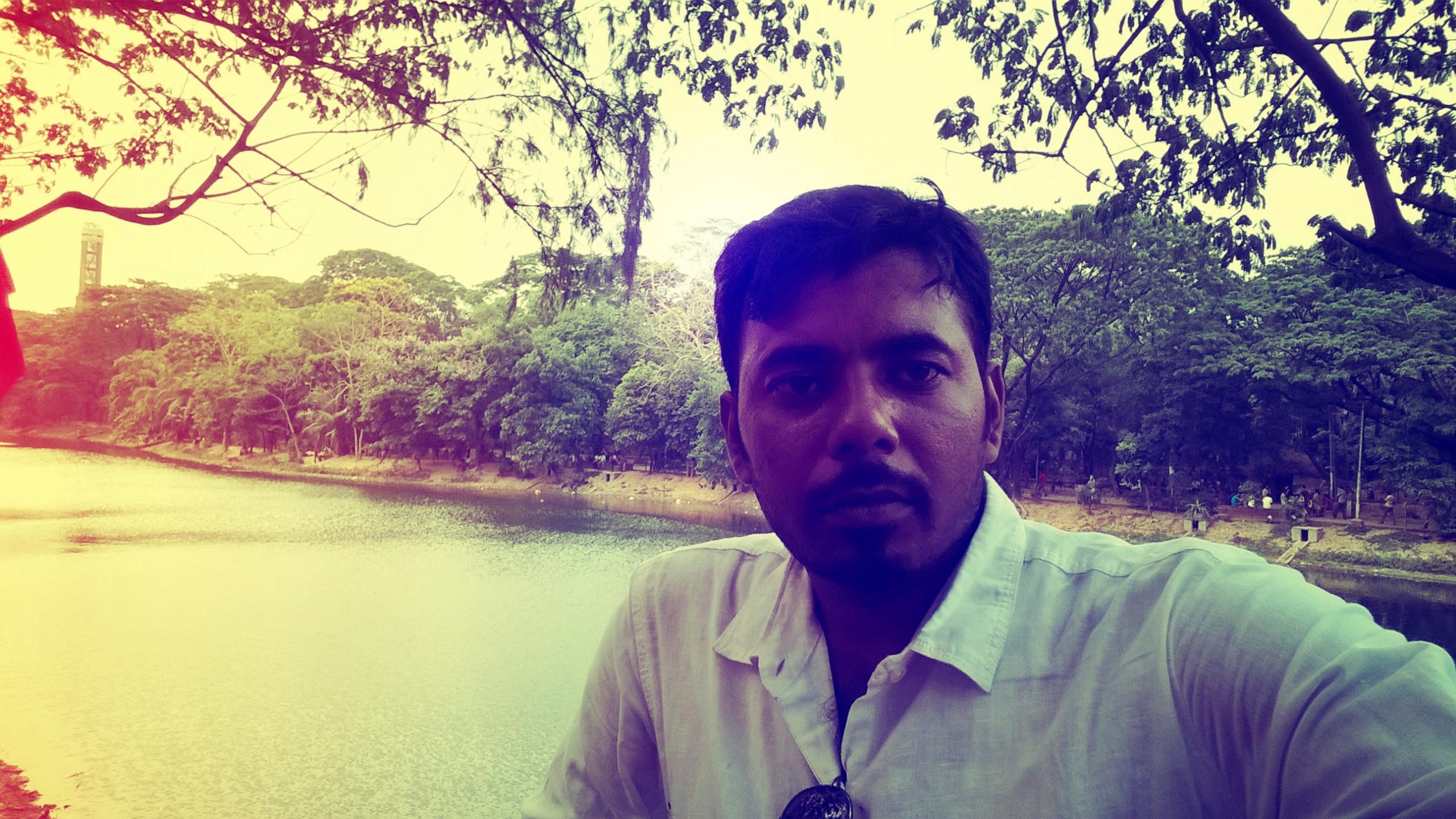 @jashimsheikh Cover Image