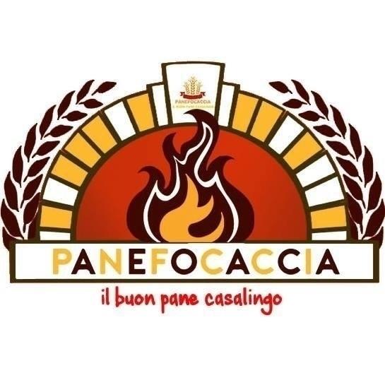 @panefocaccia Cover Image