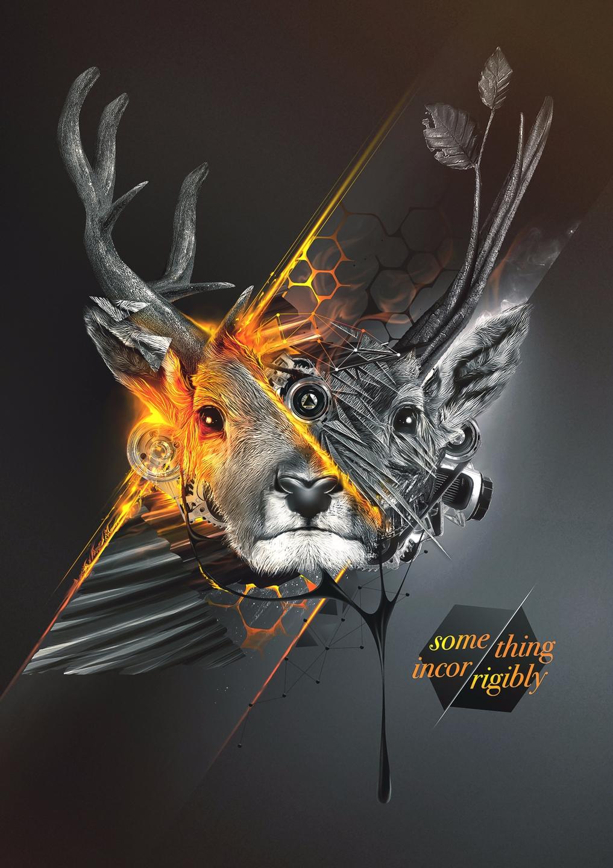 Dan (@xd-art) Cover Image