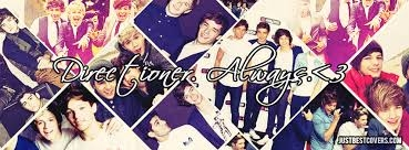 One Direction Fans  (@dance_of_eternity) Cover Image