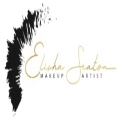 Elisha Seaton Makeup (@elishaseaton) Cover Image