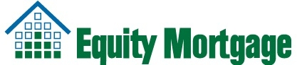 Ken Venick - Equity Mortgage Lending (@kenvenickmd) Cover Image