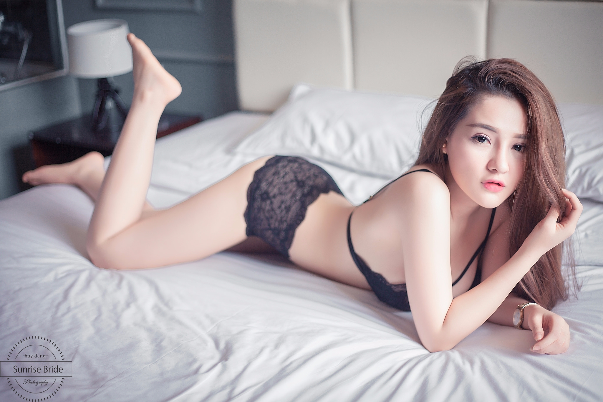 Nông  (@nongdanpro) Cover Image