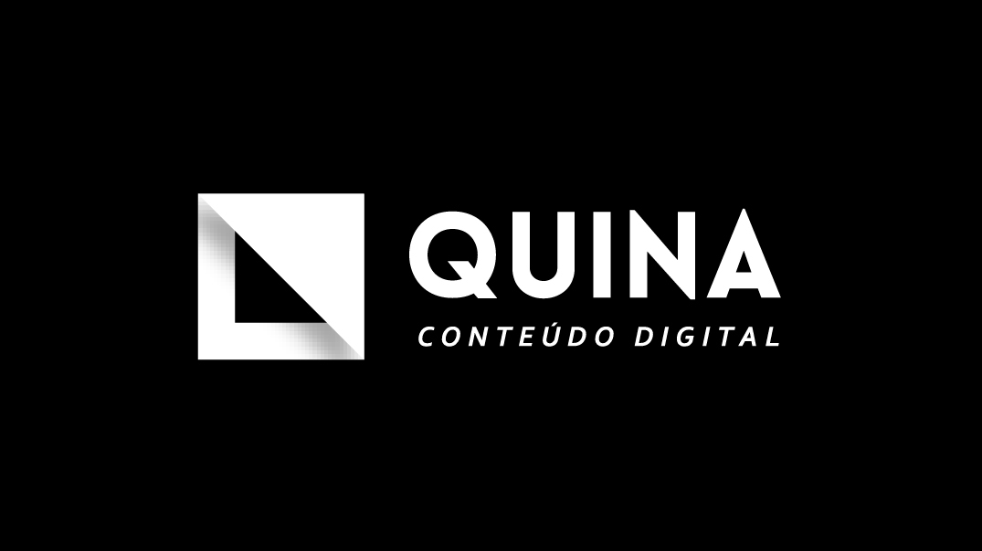 Quinaprod (@quinaprod) Cover Image