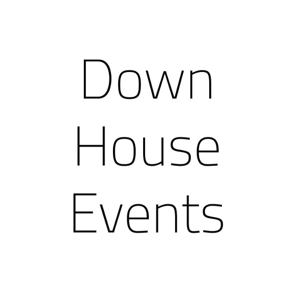Down House Events (@downhouseevents) Cover Image