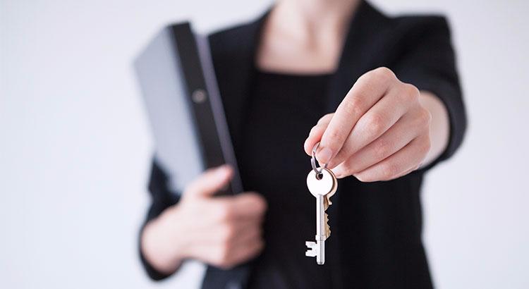 Assurance Home Loans (@asshomeloan) Cover Image